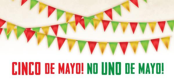 """Uno de Mayo"" A Celebration of Construction in Pennsylvania"